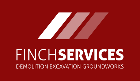 Finch Services Ltd